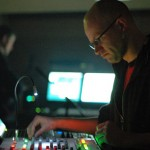 monolake 150x150 Avant MUTEK in Chicago April 21 23, 2011